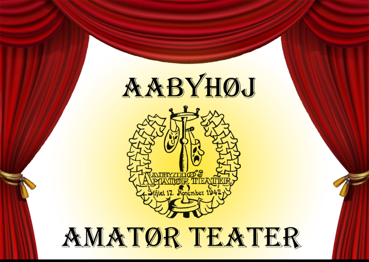 Aabyhøj Amatør Teater