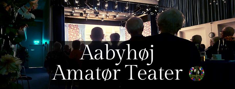 Aabyhøj Teater